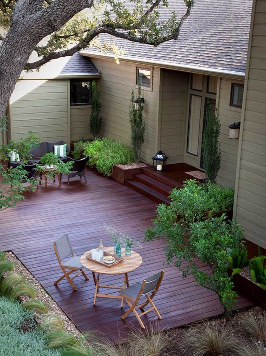 patio deck designs 13