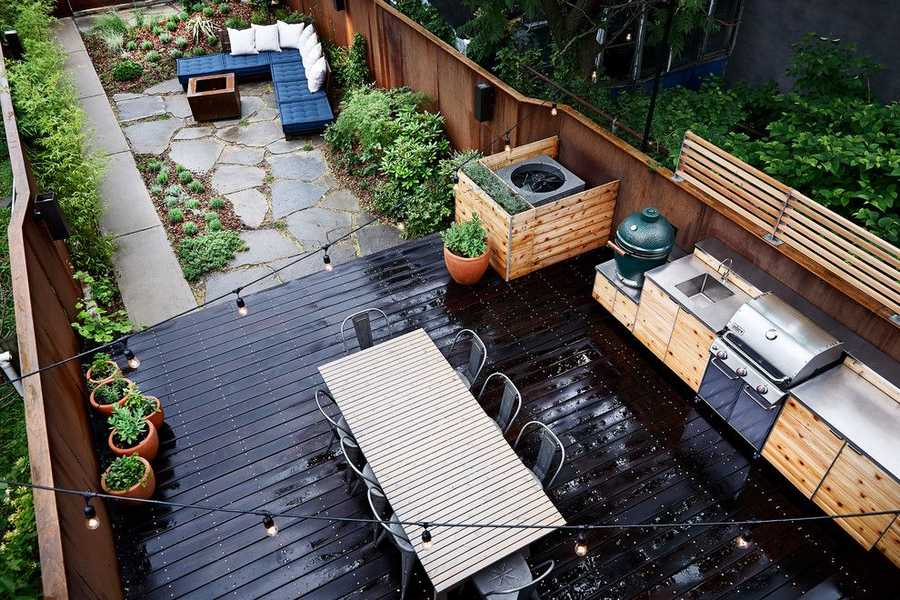 patio deck designs 16