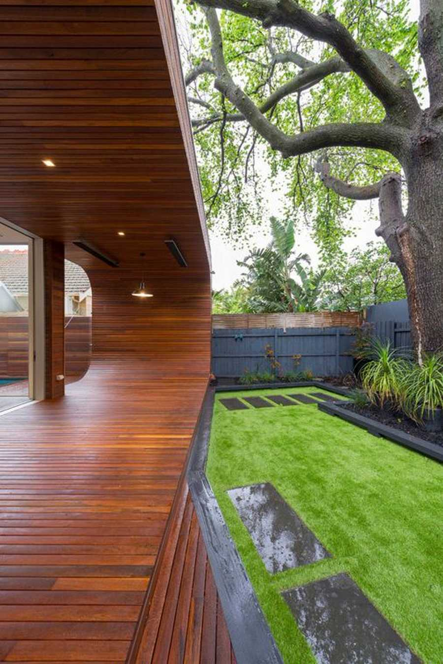 patio deck designs 20