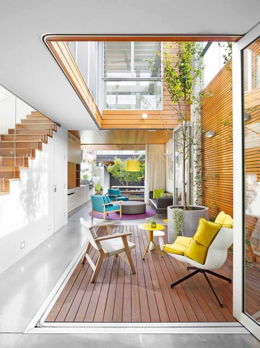 patio deck designs 21