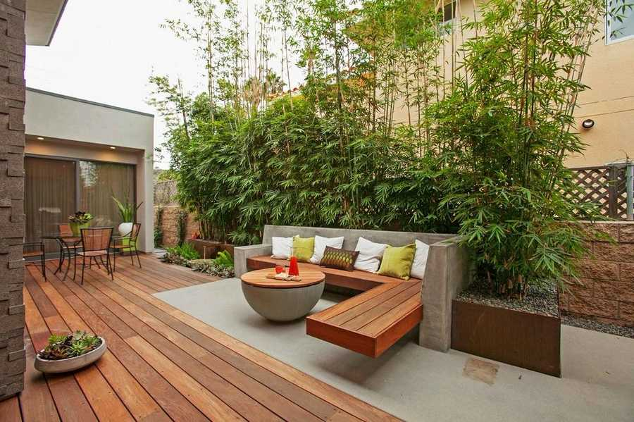 patio deck designs 23