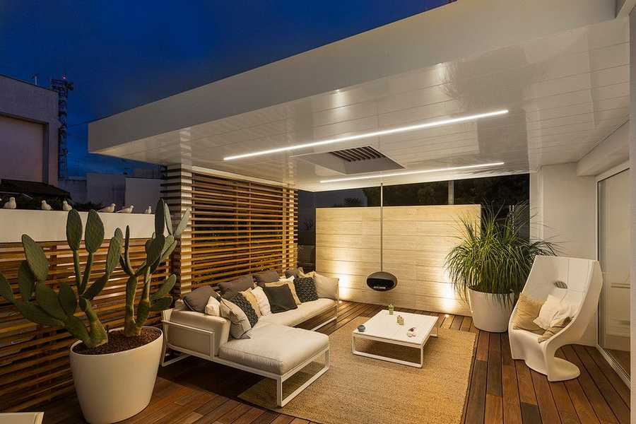 patio deck designs 26