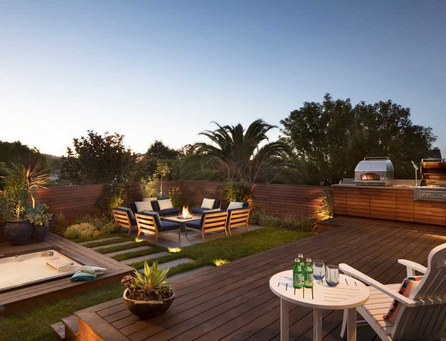 patio deck designs 28