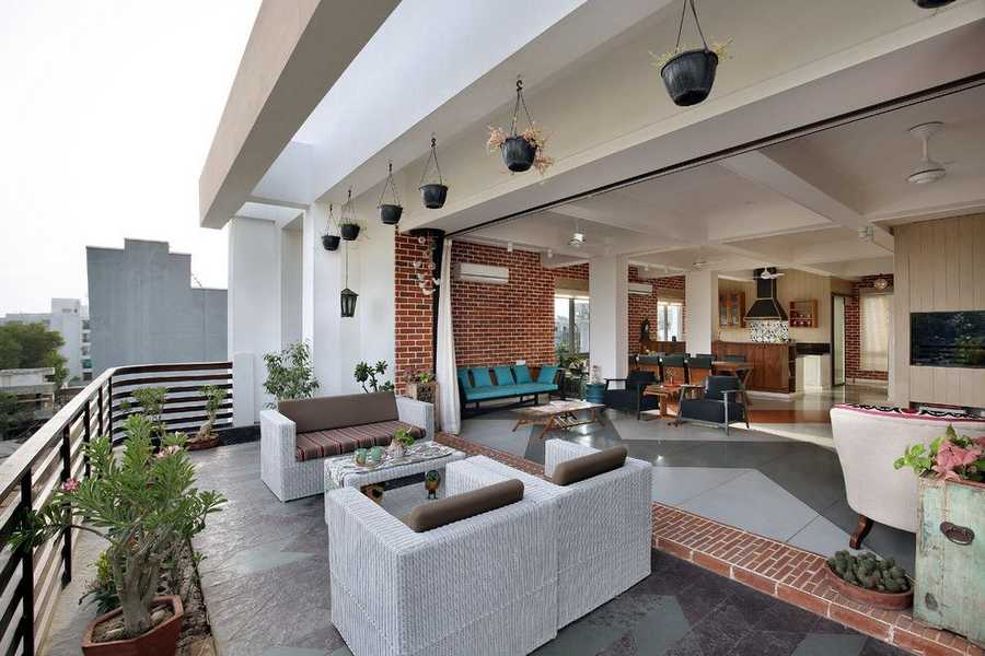 patio deck designs 29