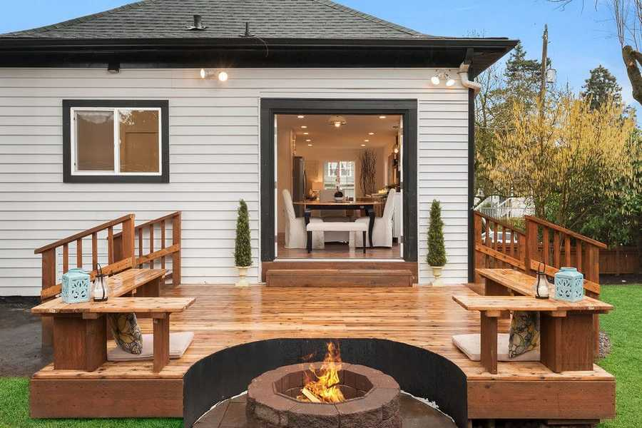 patio deck designs 3