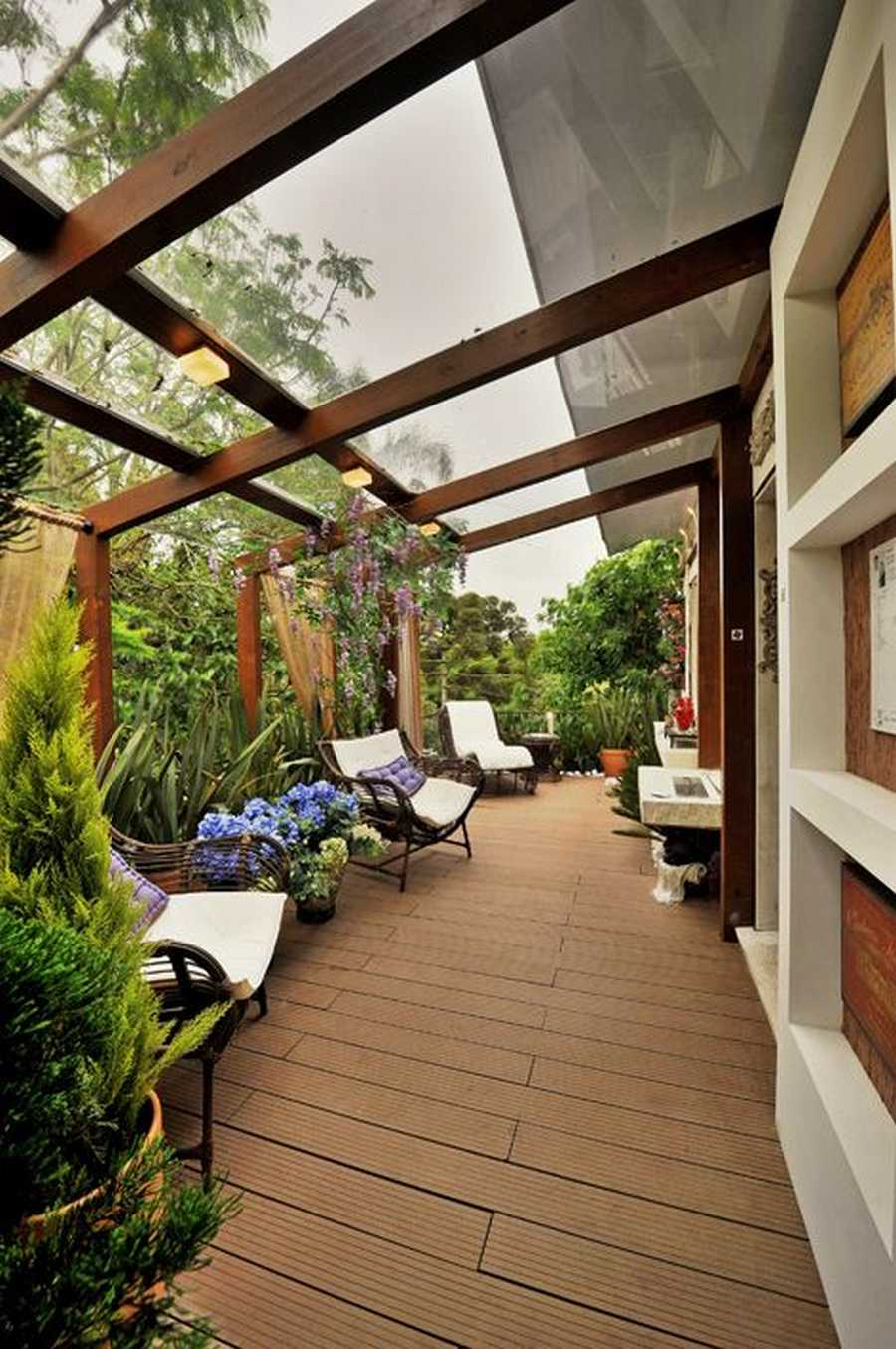 patio deck designs 30
