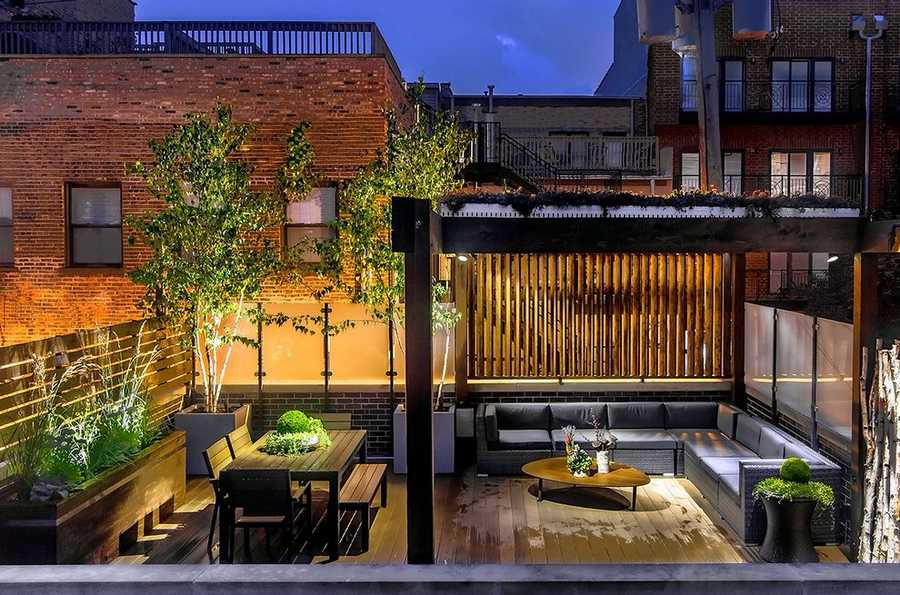 patio deck designs 32