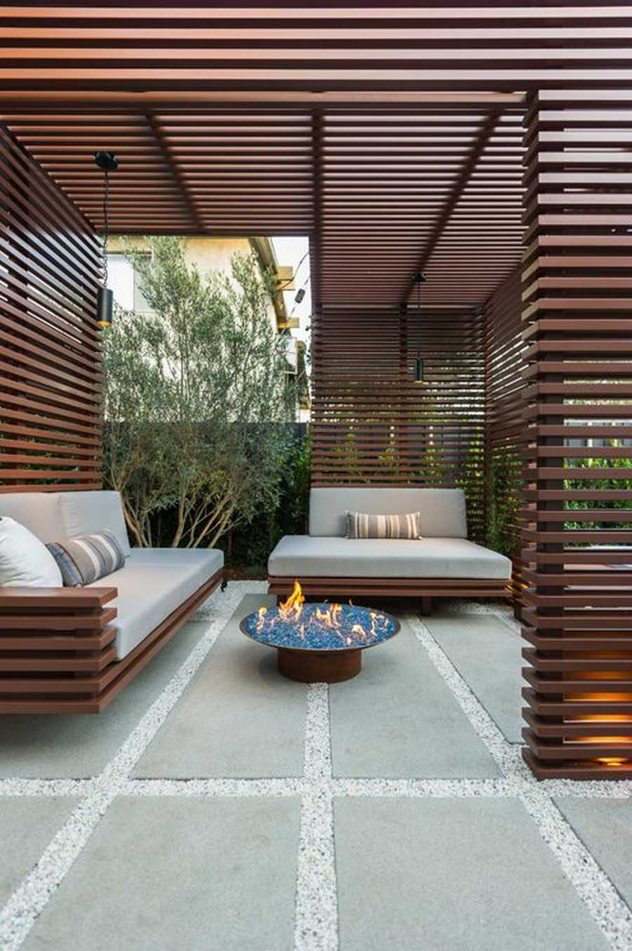 patio deck designs 8