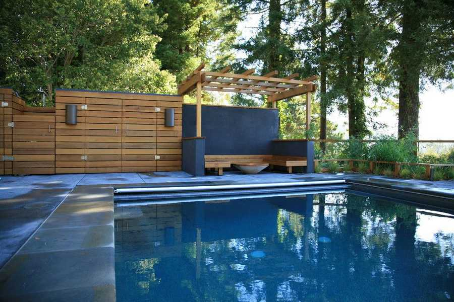 pool pergola design idea 10