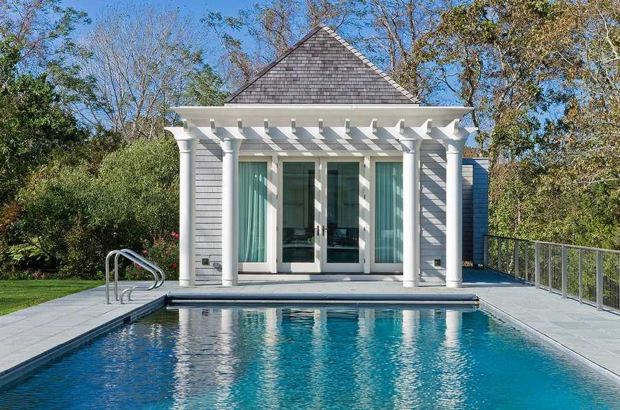 pool pergola design idea 5
