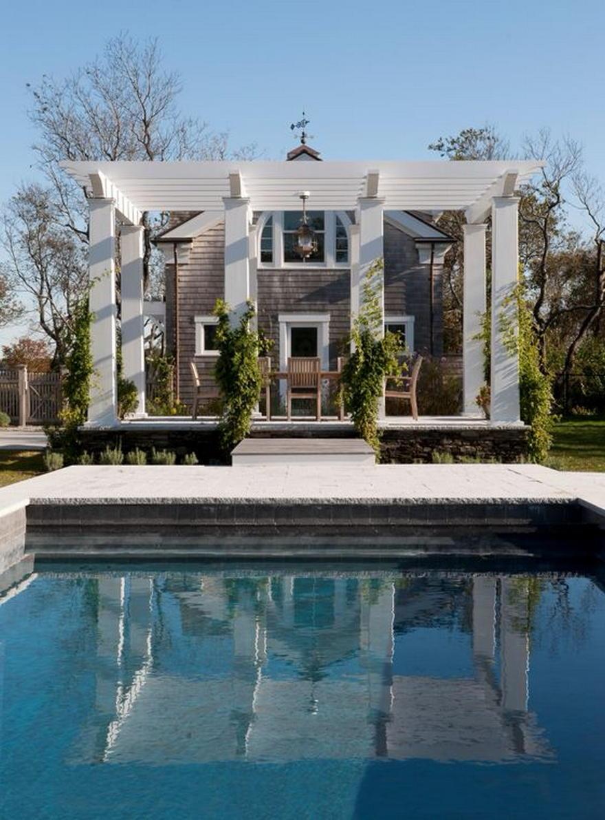 pool pergola designs 13