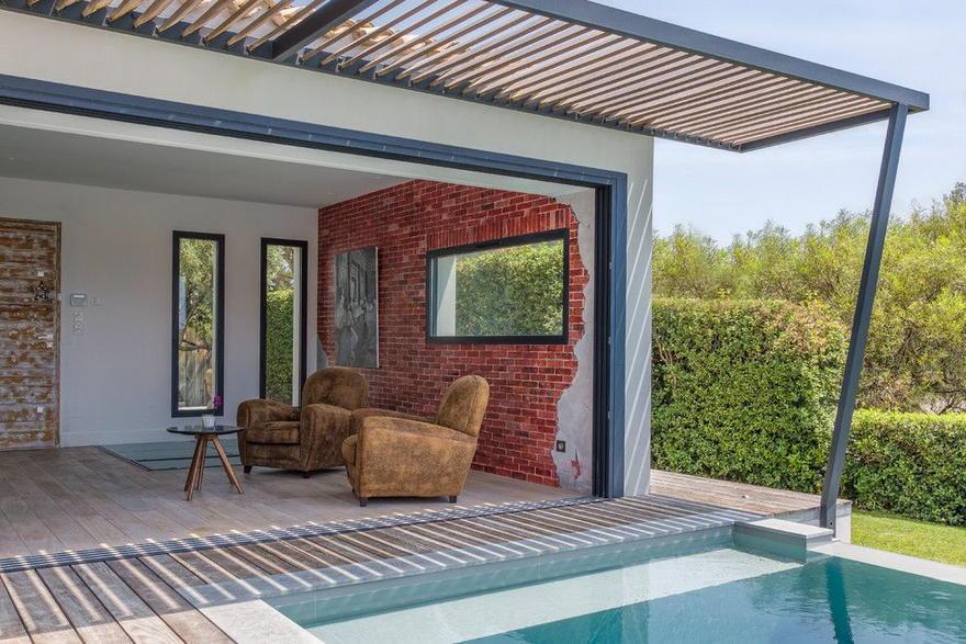 pool pergola designs 14