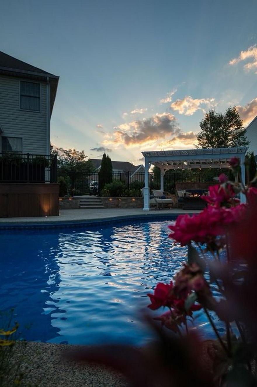 pool pergola designs 15