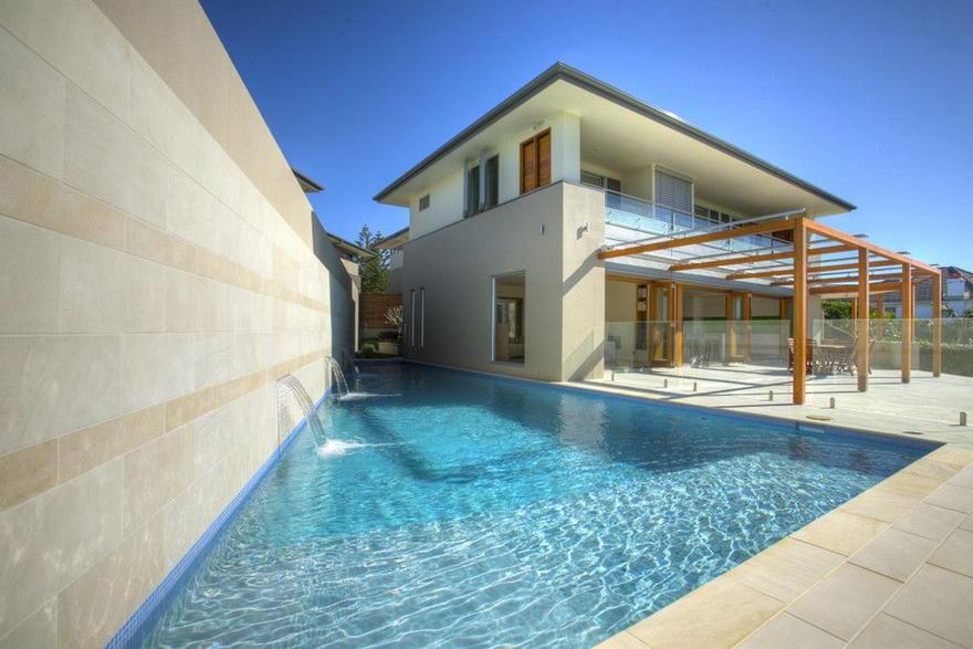 pool pergola designs 18