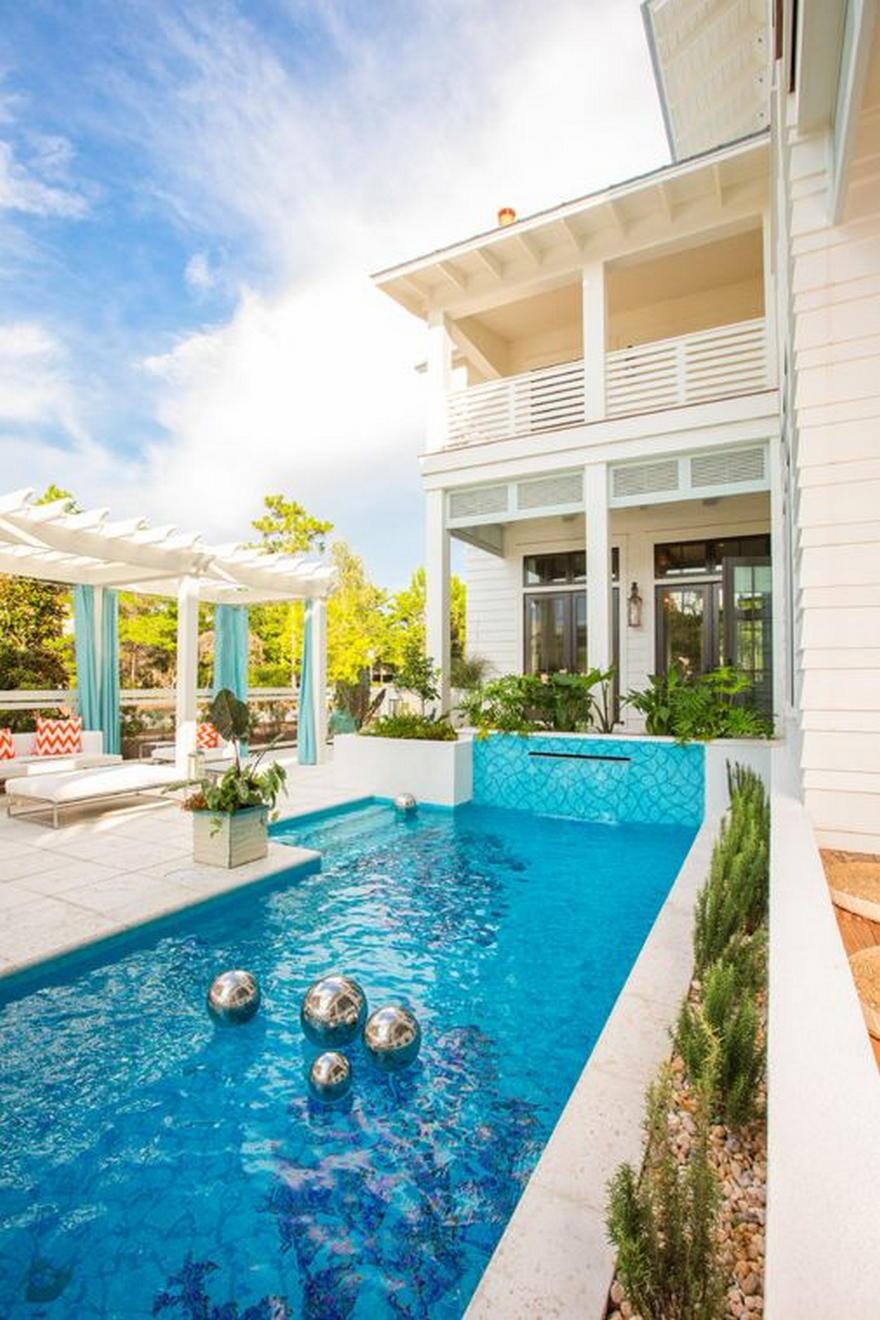 pool pergola designs 22