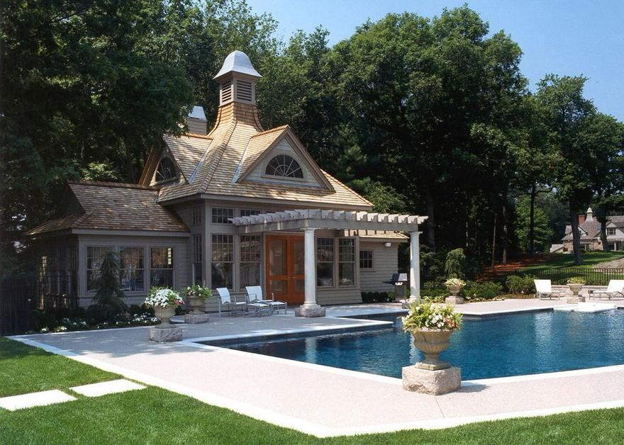 pool pergola designs 28