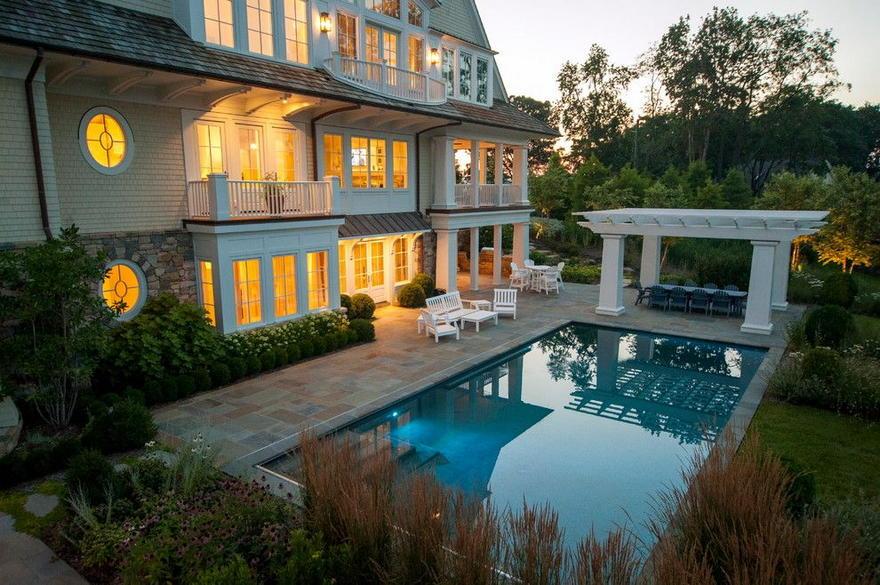 pool pergola designs 3