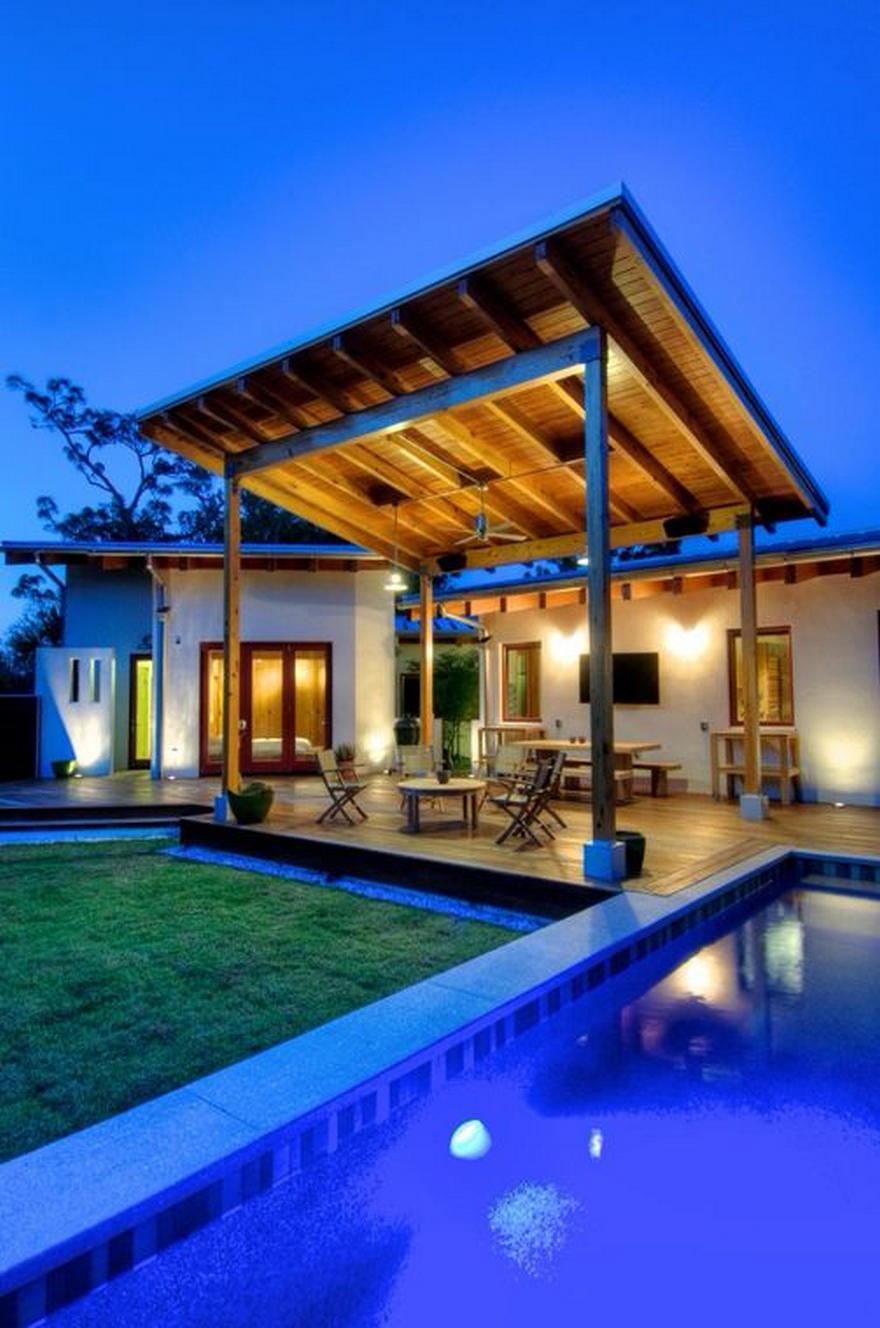 pool pergola designs 31
