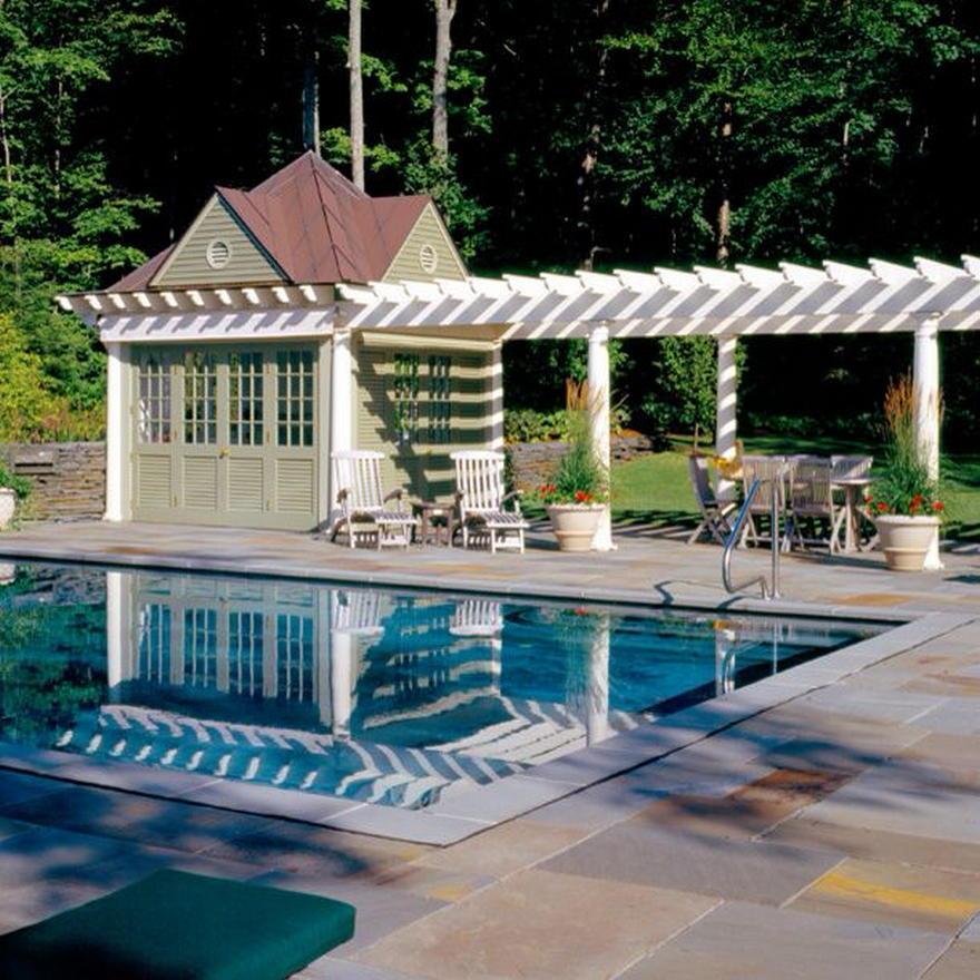 pool pergola designs 8