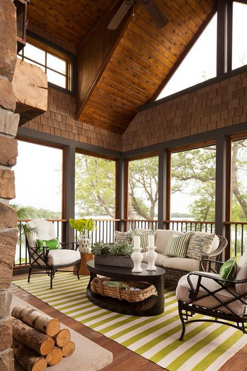 porch design ideas 10