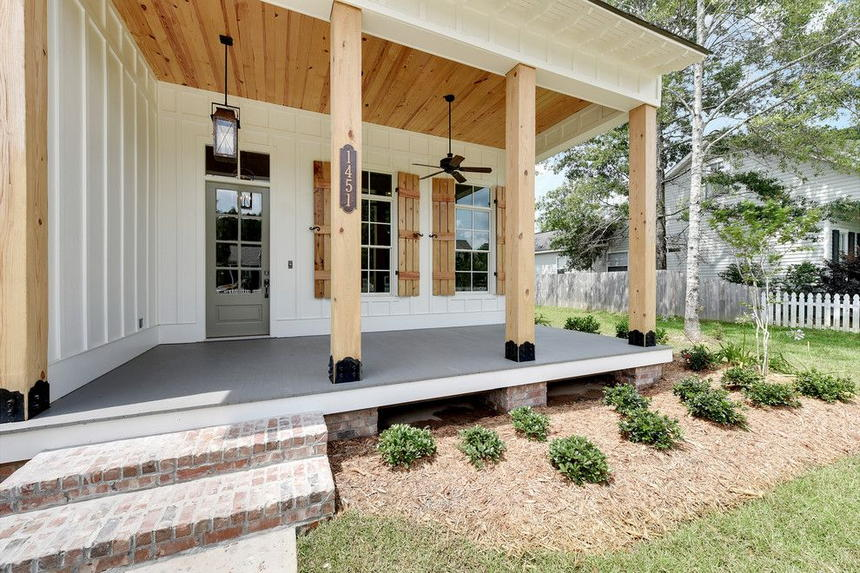 porch design ideas 12