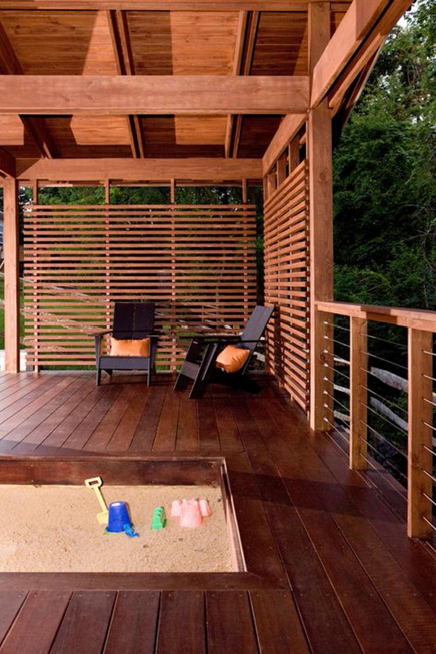 porch design ideas 13