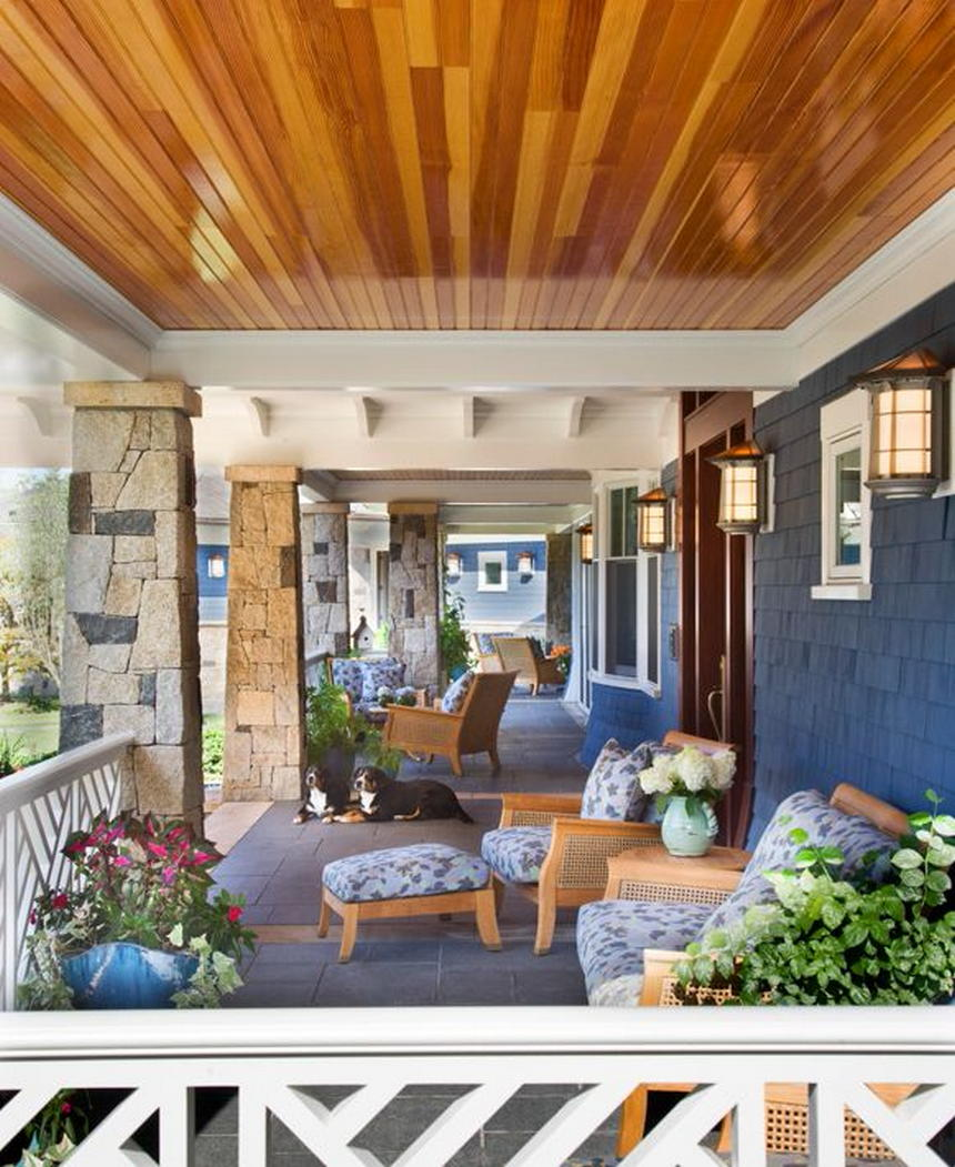 porch design ideas 15