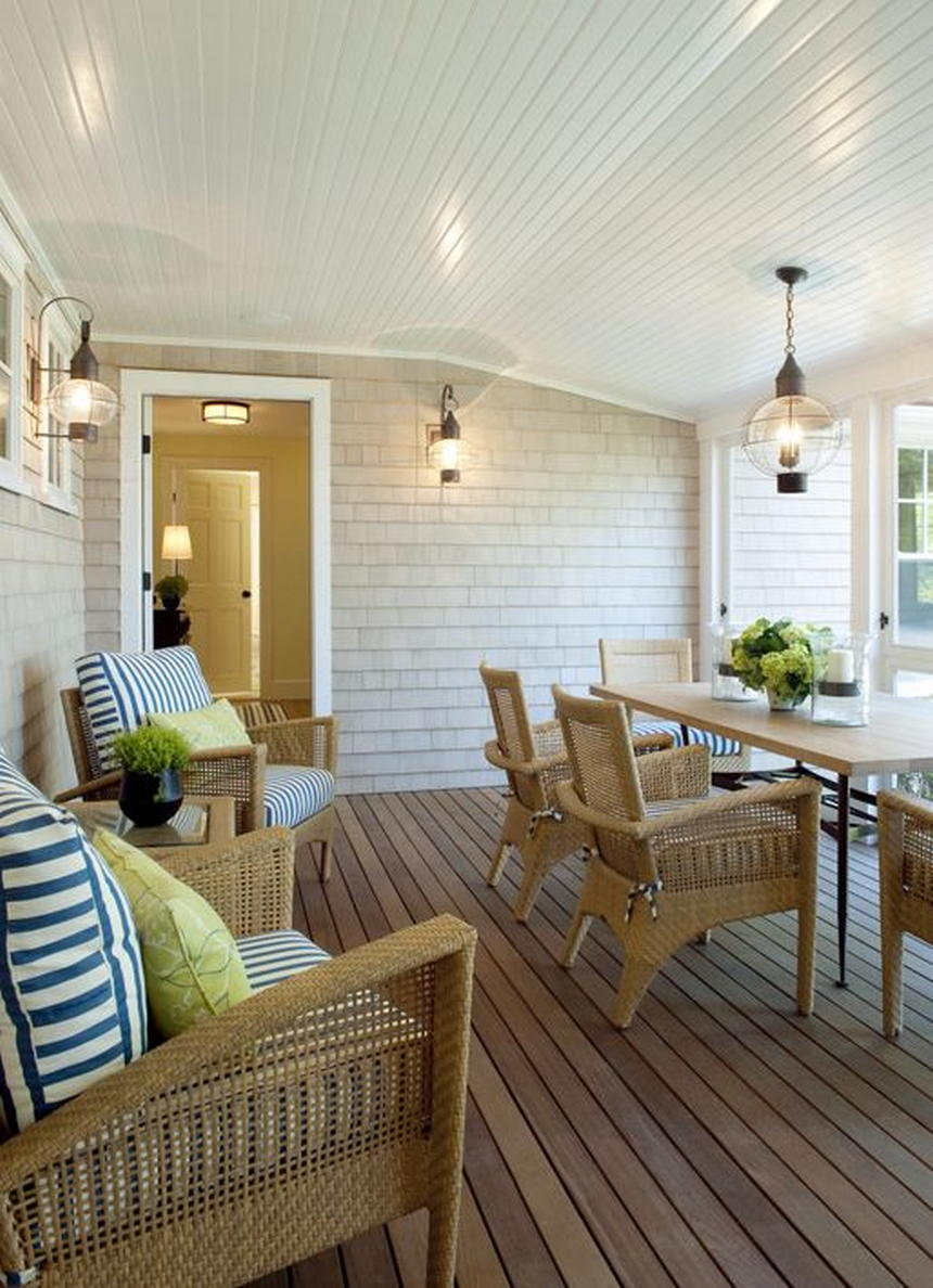 porch design ideas 22