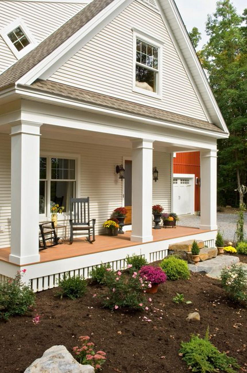 porch design ideas 26