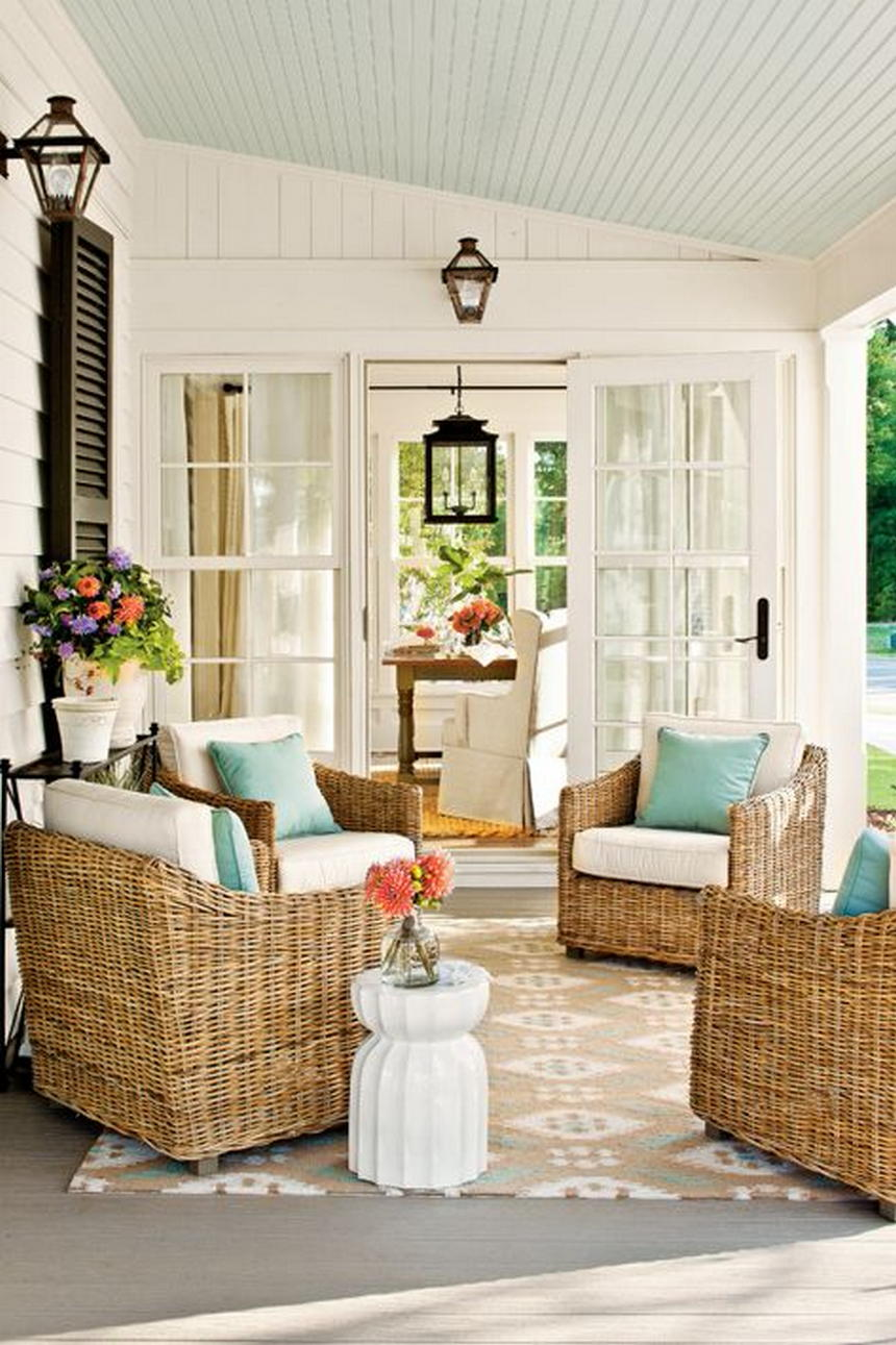 porch design ideas 28