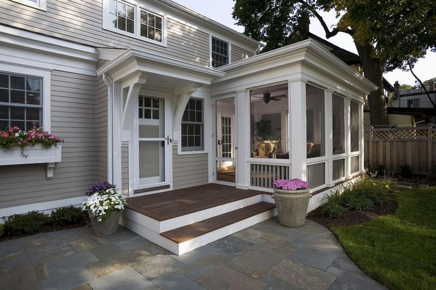 porch design ideas 3