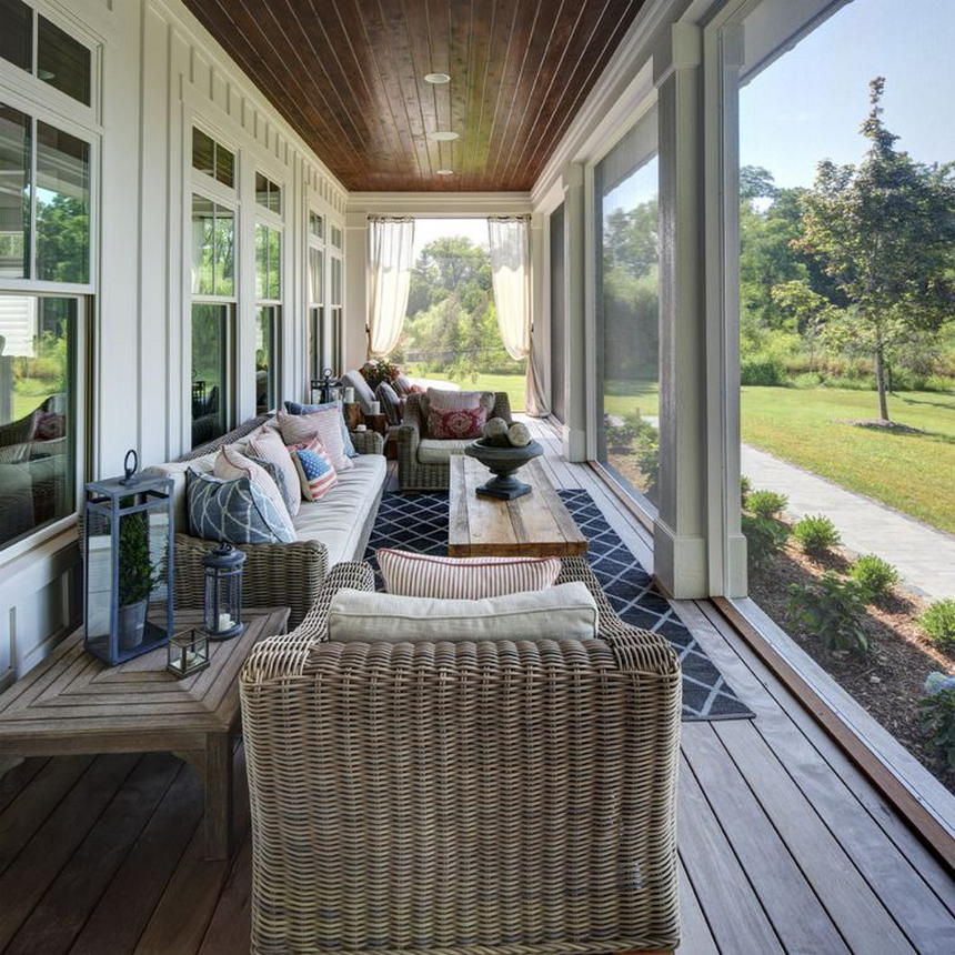 porch design ideas 30