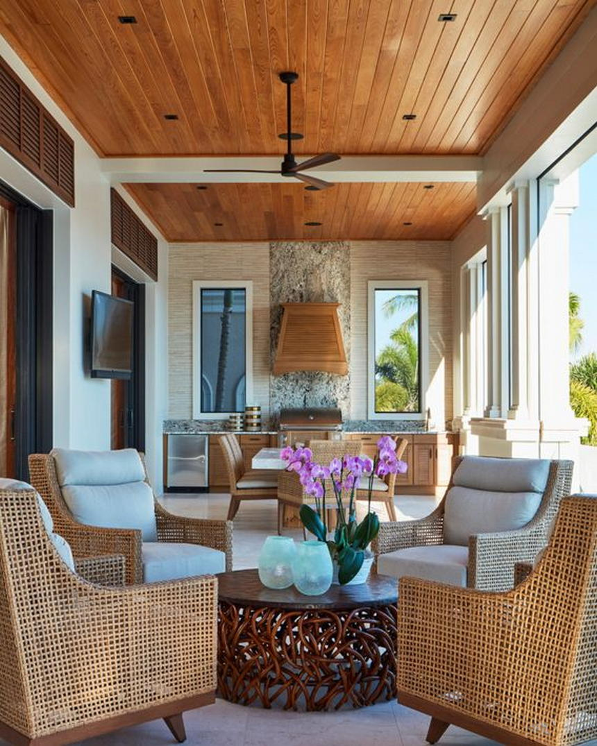 porch design ideas 44