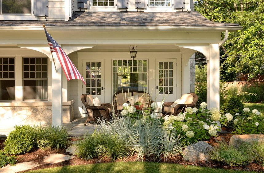 porch design ideas 7