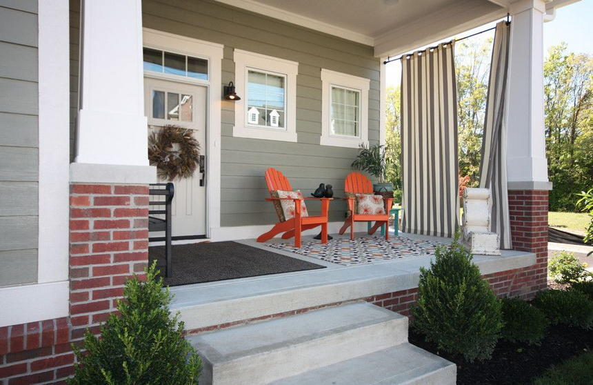 porch design ideas 8