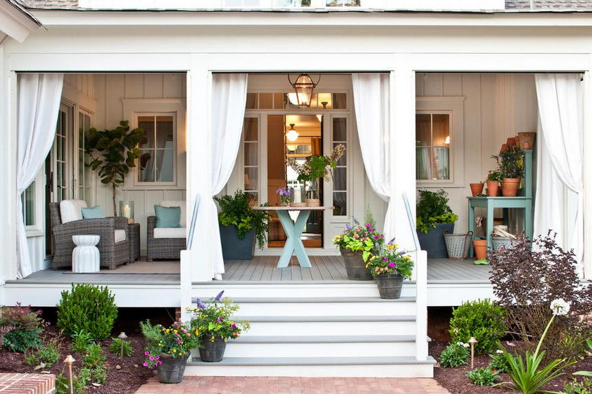 porch design ideas 9