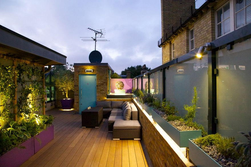 terrace ideas 15