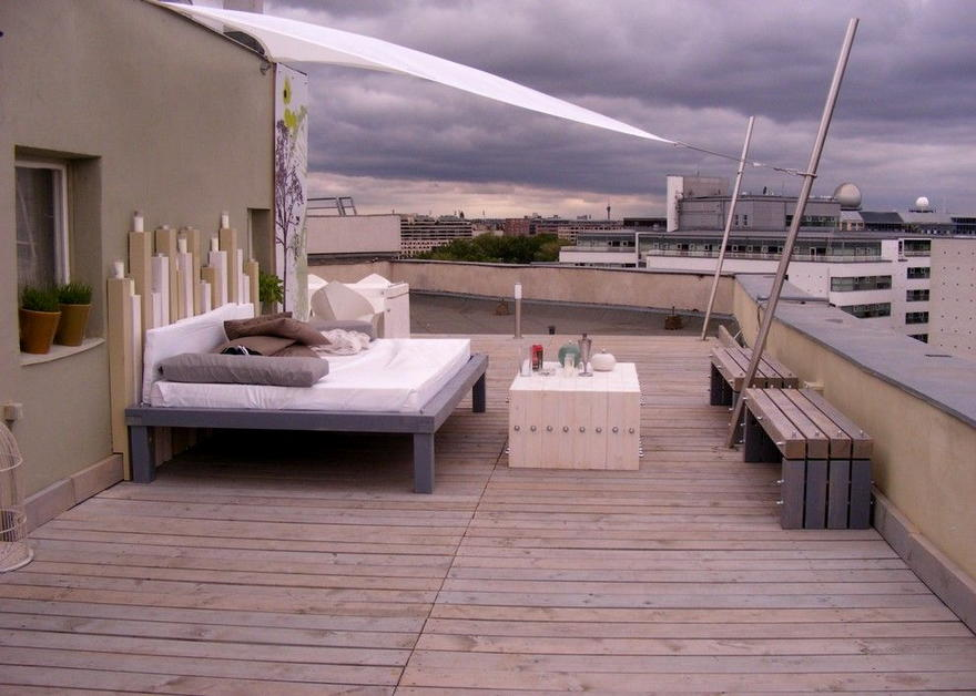 terrace ideas 20