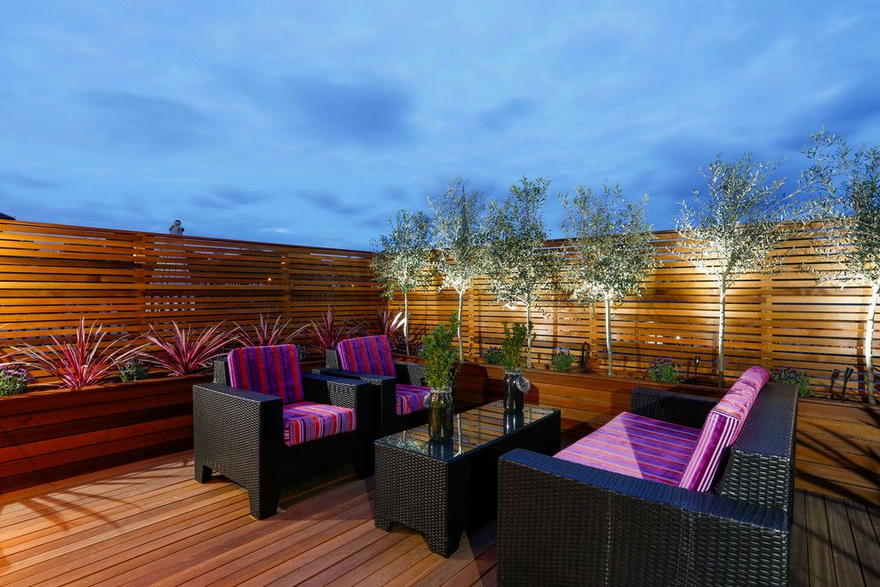 terrace ideas 26