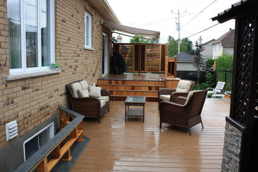 terrace ideas 7
