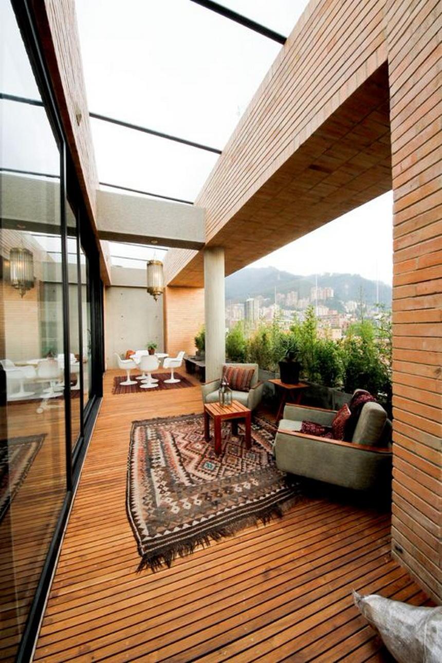 balcony design ideas 1
