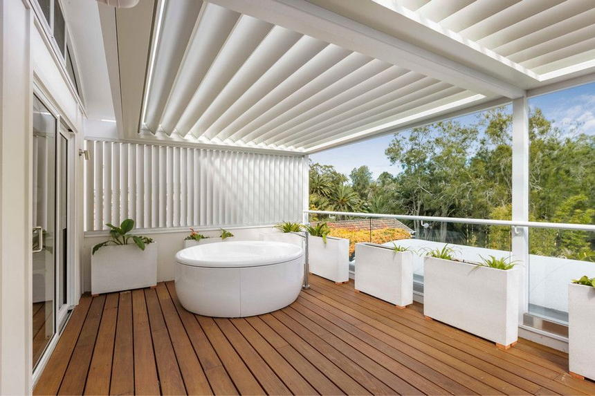 balcony design ideas 10