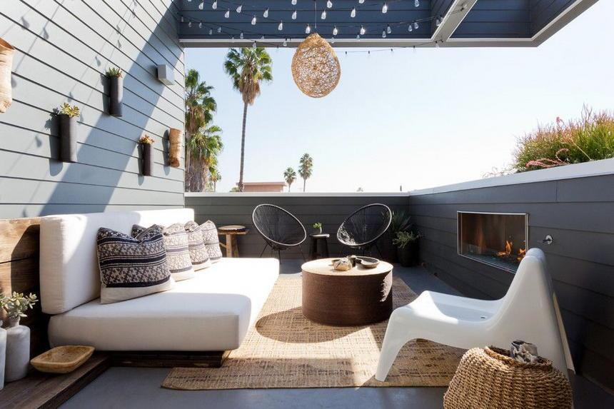 balcony design ideas 11