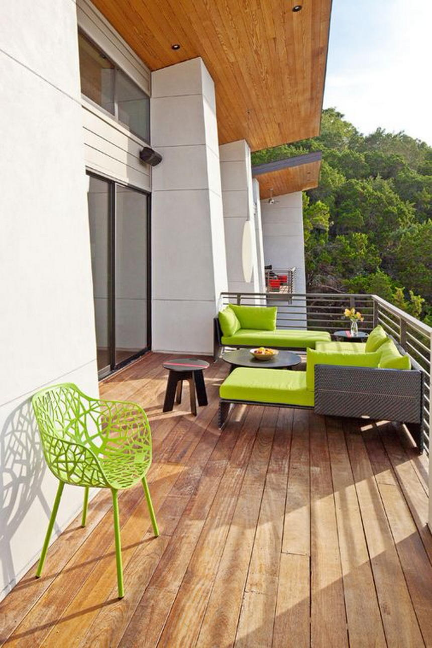 balcony design ideas 12