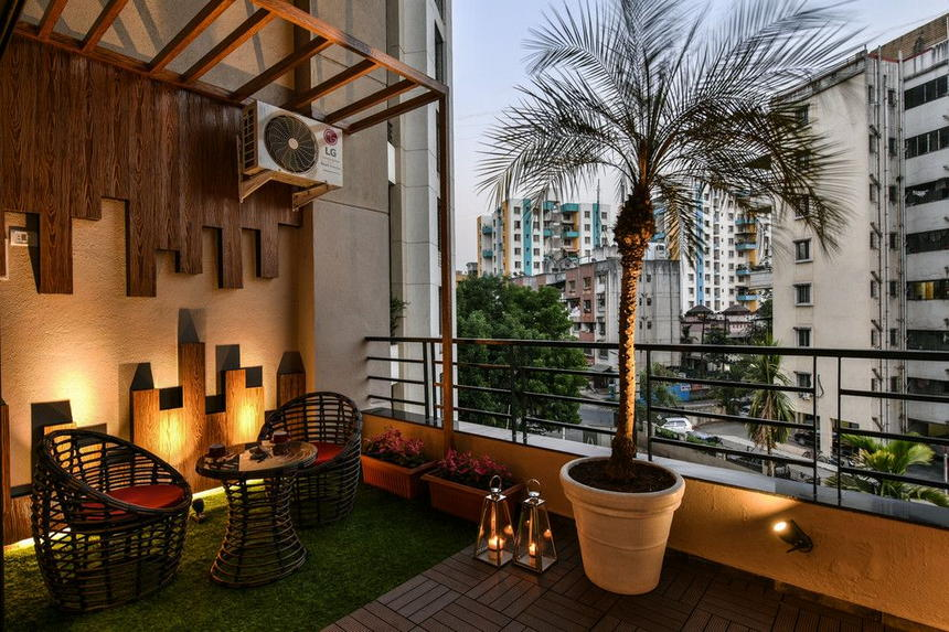 balcony design ideas 15