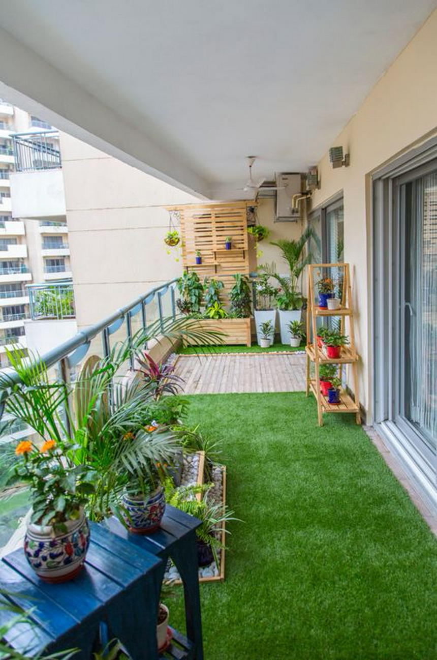 balcony design ideas 16