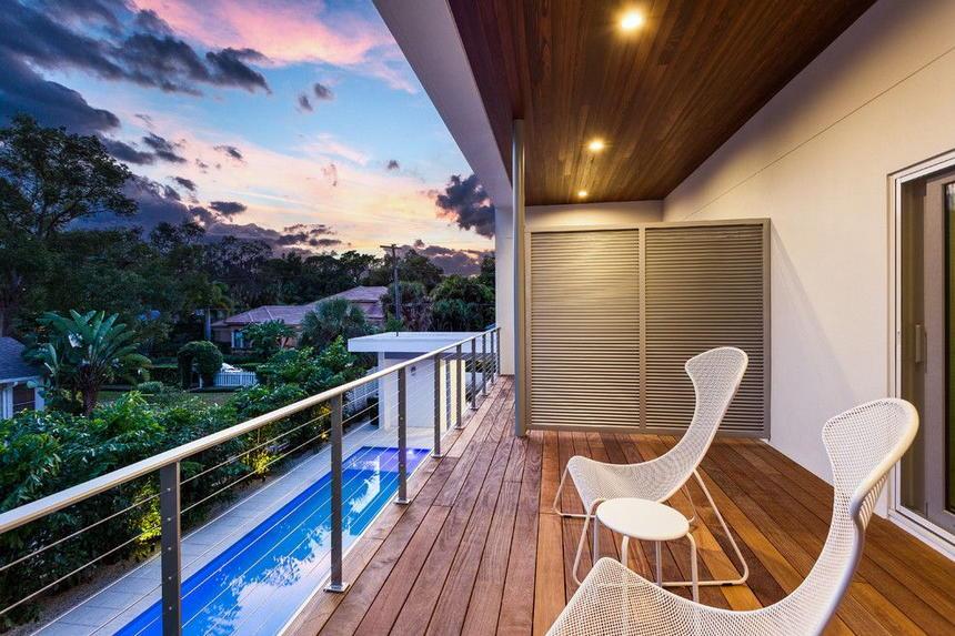 balcony design ideas 19