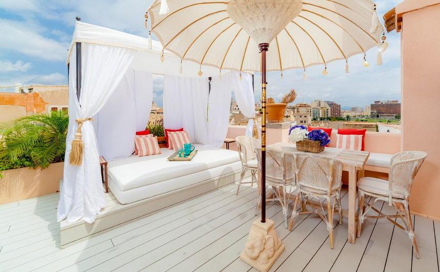 balcony design ideas 2 - 2
