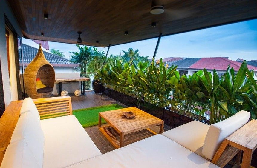 balcony design ideas 2