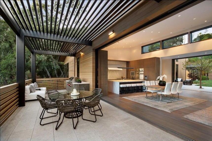 balcony design ideas 20 - 2